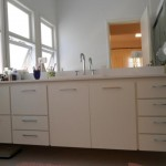 Gabinete para banheiro (Copy)