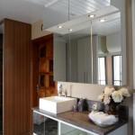 Show Room - Banheiro (Copy)