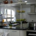 Cozinha - claudio2