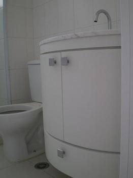 gabinete-banheiro